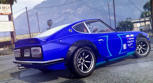 nissan fairlady z s30 1969 nissan fairlady z need for speed wheels version livery