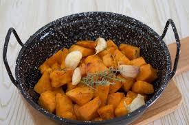 cuisine aaz 15 recettes pour cuisine az line lisbonne et cie