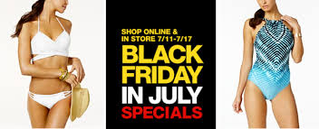 black friday in july the don u0027t wait any longer to put your swimsuit on magic style shop