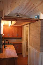93 best tiny houses images on pinterest tiny living tiny house
