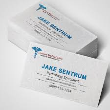 500 Business Cards Business Cards Product Categories My Best Print Shop