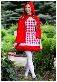 little red riding hood pattern simplicity best riding 2017