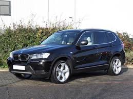 xbimmers bmw x5 generation x3 with 20 wheels at the wood