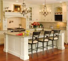kitchen island bar designs 23 best kitchen island bar designs images on