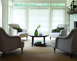 Home Decorators Collection Premium Faux Wood Blinds Why Faux Wood Blinds Artindiafurniture Com Blinds Ideas