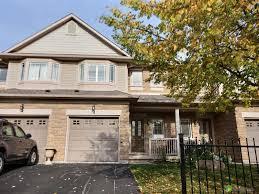 burlington homes for sale commission free comfree