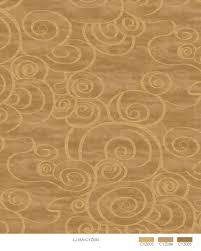 Wall Carpet Designs Home Design Ideas - Wall carpet designs