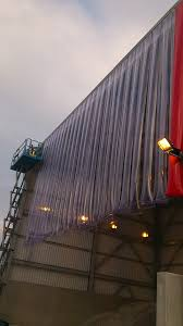 plastic strip curtains plastic curtains get an instant quote