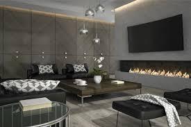 Wohnzimmer Schwedisch Minimalistisches Wohnzimmer 24 Top Produkte Entdecken U0026 Bestellen