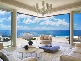 villa interiors 10 beautiful vrbo vacation rentals to book in virgin gorda trip101