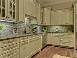 decorative matchstick tile kitchen backsplash matchstick tile matchstick tile kitchen backsplash