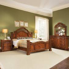 Design A Youth Bedroom Bedroom Youth Bedroom Furniture Sets Design Ideas And Decor 1