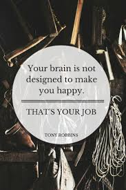 Quotes About Jobs You Love by Best 20 Tony Robbins Ideas On Pinterest Tony Robbins Quotes