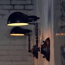 bedroom excellent image of bedroom lighting with swing arm light