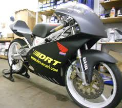 honda nsr 125 1996 honda nsr125 gp bike 3500 ducati ms the ultimate ducati