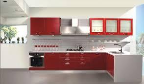 kitchen favored best galley kitchen design intrigue lowes