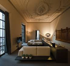 style contemporary hotel rooms images modern hotel rooms images