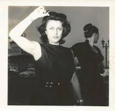 anna magnani in the rose tattoo 1955 oscar for best actress in