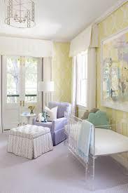Light Yellow Bedroom Ideas Extraordinary 90 Bedroom Ideas Yellow And Grey Design Ideas Of
