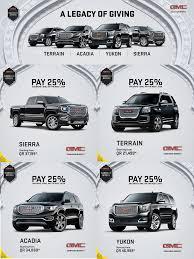 lexus is 250 for sale in doha ramadan offers from car dealers in qatar q motor