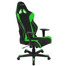 Racer X Chair Dxracer Oh Rw106 Gaming Chair 3d Adjustable Arms Conventional Tilt