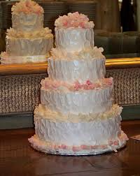 wedding cake frosting wed 30lawhad jpg