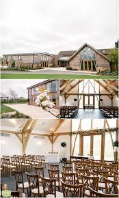 Mythe Barn Atherstone Mythe Barn Wedding Photographer U2013 Kerri And Andrew Wedding