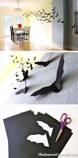 when should you decorate for halloween halloween party table