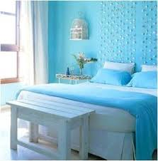 Wendy Bellissimo On Instagram NEW ROOM TOUR On You Tube See The - Blue color bedroom ideas
