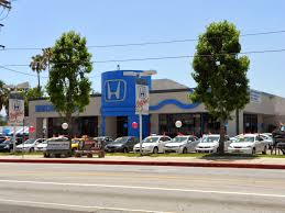 lexus van nuys staff where is los angeles car repair companies where is los angelescar