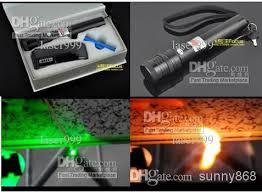 sale 80000mw led green laser light laser pointers laser pen