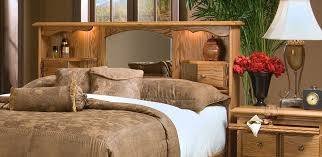 Bookcase Headboard King Bookcase Headboard King Bedroom Furniture Nostalgia
