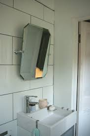 Pivot Bathroom Mirror Pivot Arm Bathroom Mirrors Bathroom Mirrors