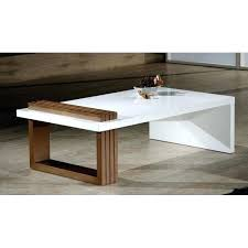 modern centre table designs with centre table for living room coffee table modern centre tables