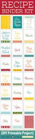 best 25 cookbook ideas ideas on pinterest recipe books