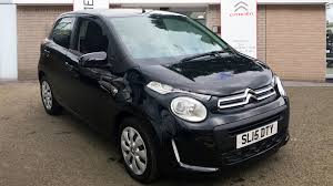 lexus hatfield opening hours used citroen c1 feel black cars for sale motors co uk