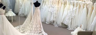 ibex wedding dresses bridal dresses in los angeles internationaldot