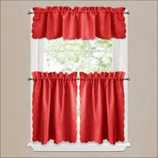 Green Checkered Curtains Red Gingham Curtains Interior Design