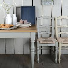 country style dining table country style dining table