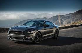 2015 mustang gt reviews review 2015 ford mustang gt ebay motors