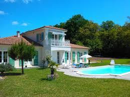 chambres d hotes en dordogne avec piscine villa florida lascaux dordogne vos vacances en périgord noir
