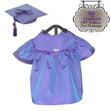 dog graduation cap and gown best dog clothing sewing patterns products on wanelo