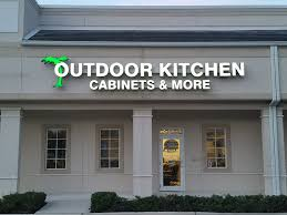 About Kitchen Cabinets  More Outdoor Kitchen Cabinets  More - Outdoor kitchen cabinets polymer