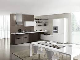 cuisine comprex comprex cuisine forma o blanc wenge kitchy kitchen for me
