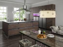 Modern Condo Kitchen Design Interior Designers Decorators Condo Kitchen Design Ideas