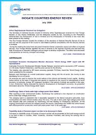 Biotech Resume Sample by High Impact Database Administrator Resume To Get Noticed Easily