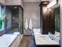 shower small bathroom designs with bathtub stunning bathtub to