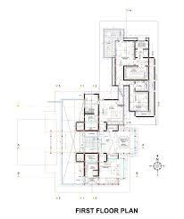 gallery of bahrain house moriq 34