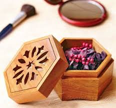 Woodworking Plans Gift Ideas by 14 Best To Do Images On Pinterest Woodwork Home And Wood