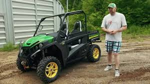 100 john deere amt 600 parts manual john deere amt600 gator